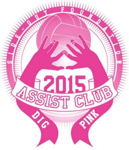 Assist Club