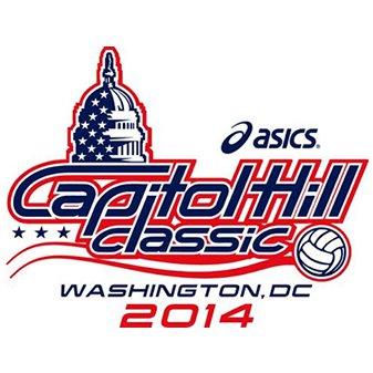 Capitol Hill Classic