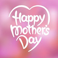 Lifelong Lessons from Our Moms Happy Mother's Day