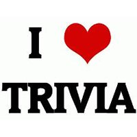 Trivia Nights and Easter Egg Hunts: the Good and the Ugly of Competition I Heart Trivia