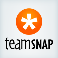 Side-Out Partners with TeamSnap Logo