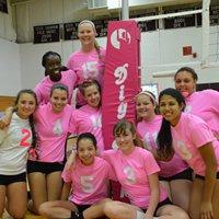 2014 Sports Imports Winners Columbus Academy