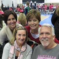 3 Ways Parents Can Make the Most of a New Volleyball Season CC