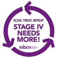 Learning More About Metastatic Breast Cancer