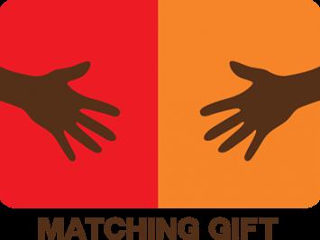matching_gift