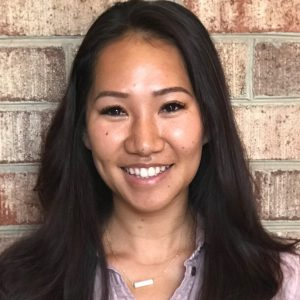 Esther Hon
