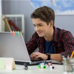 Build Skills Icon