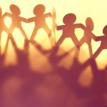 Community Engagement Icon