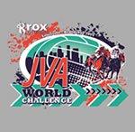 2015 JVA World Challenge