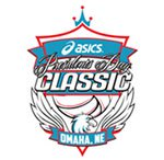 2015 Presidents Day Classic