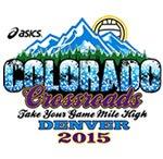 2015 Colorado Crossroads