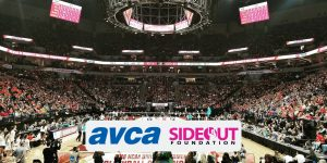AVCA / Side-Out