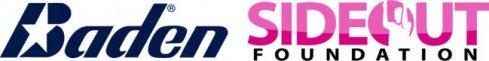 Baden SOF Logo