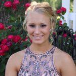 Kailey Lyn Travis