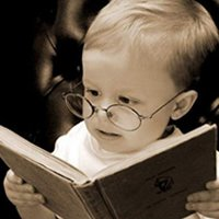 #WillToWay: Never Stop Learning Reading Book