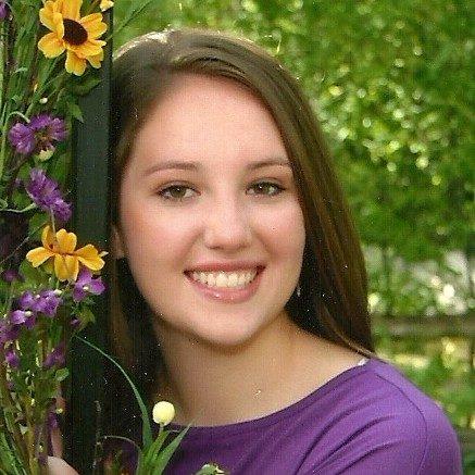 2011 Side-Out Ambassador Program: Sarah Hemminger