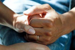 Metastatic Breast Cancer Blog Image