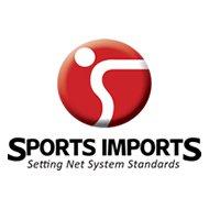 Sports Imports