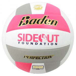 Baden Perfection Volleyball